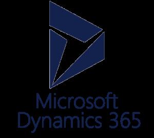 به روز بودن فارسی ساز Dynamics 365